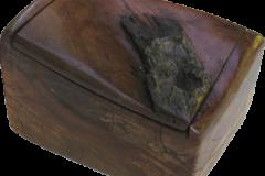 driftwoodbox