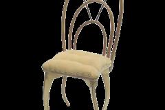 spiralchair