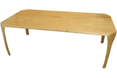 pinecoffeetable