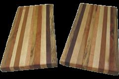 2cuttingboards2