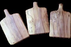 3cuttingboards