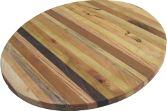 roundcuttingboard