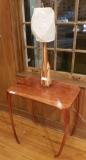 LampTable2