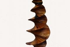 spirallamp