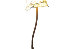 cypresslamp2