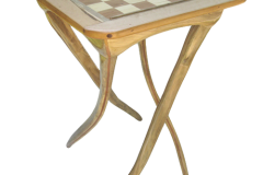 chessmorristree