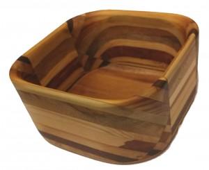 Large Bowl1