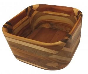 Medium Bowl1