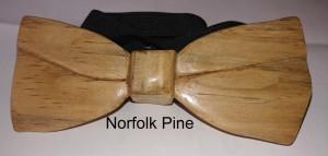 NORFOLKPINE Tie