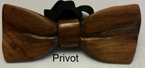 PRIVOT Tie
