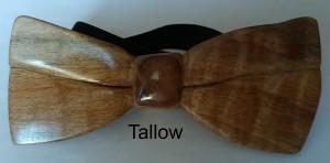 TALLOW Tie
