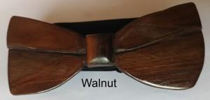 WALNUT Tie